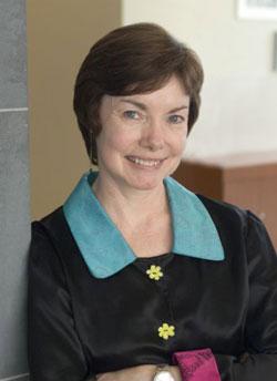 Kathryn Church