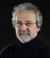 Francois Desjardins