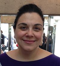 Donna Saccutelli