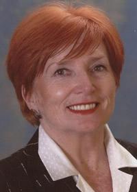 Pauline Murphy