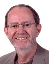 Ron Owston