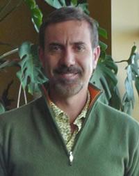 David Pereyra