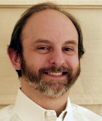 Jeb Weisman
