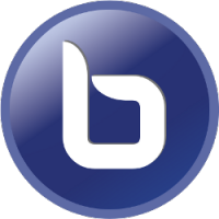 Big Blue Button logo