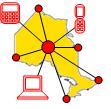 ÆGIS project logo