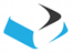 Tecla project logo