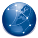 GPII project logo